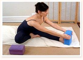 Yoga Blocks Yoga Exercise Blocks Yoga Supplies